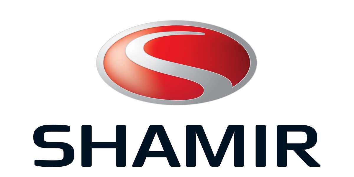 Shamir Lens
