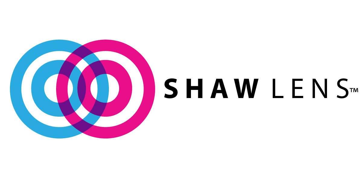 ShawLens